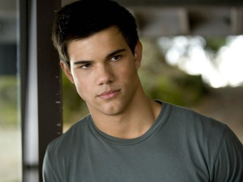 Jacob Black wallpaper titled Jacob Black Wallpaper