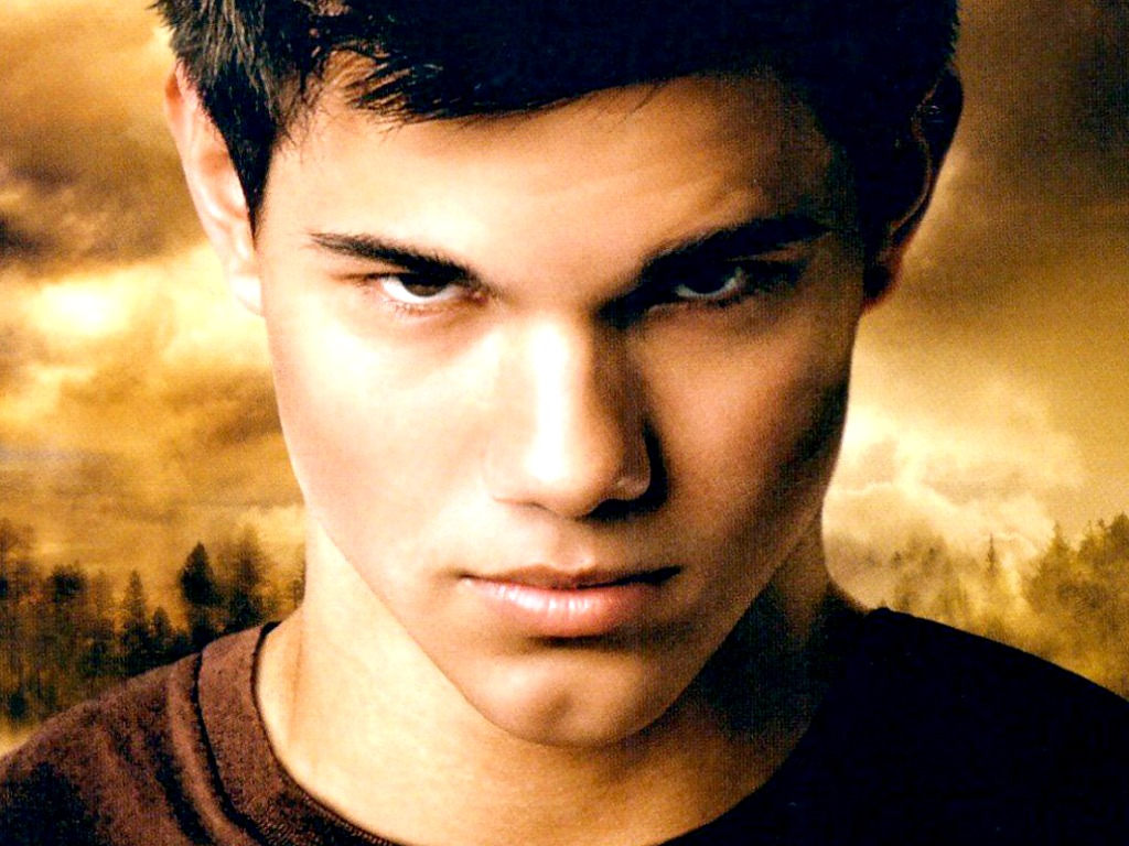 Jacob Black Wallpaper - Jacob Black Wallpaper (27258528) - Fanpop