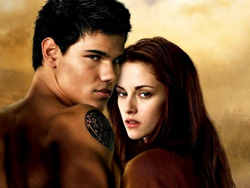 Jacob Black wallpaper probably with a portrait and skin called Jacob Black Wallpaper