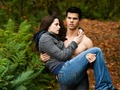 Jacob Black پیپر وال