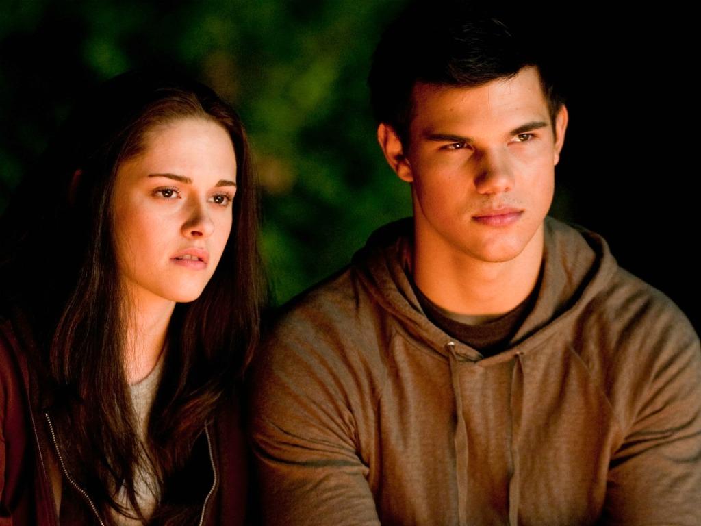 The Twilight Saga Eclipse soundtrack  Wikipedia
