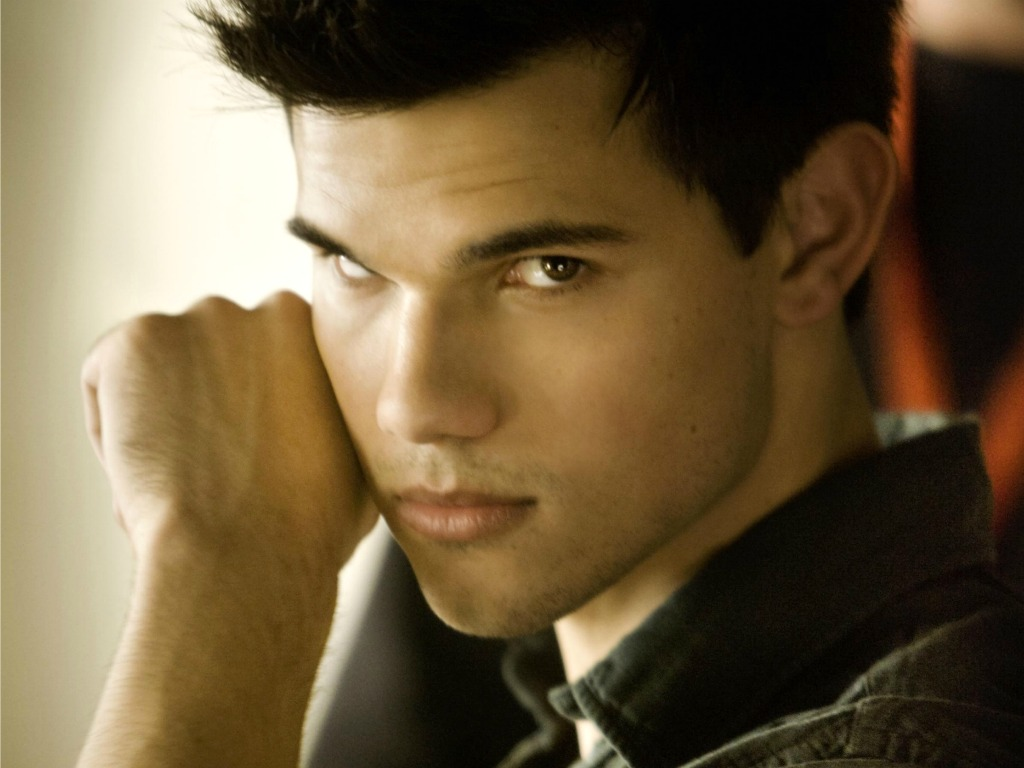 Jacob Black Wallpaper - Jacob Black Wallpaper (27259178) - Fanpop