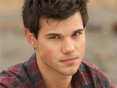 Jacob Black wallpaper probably containing a portrait titled Jacob Black Wallpaper