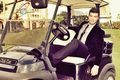 Jencarlos in LifeStyle Miami
