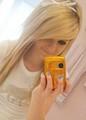 Jenna Mason