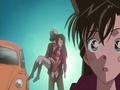 Keep Holding On - shinichi-kudo-and-ran-mouri screencap