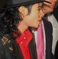LOVE YOU SO MUCH,sweetheart!! - michael-jackson photo