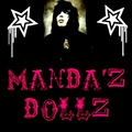 Manda'z Dollz ♥