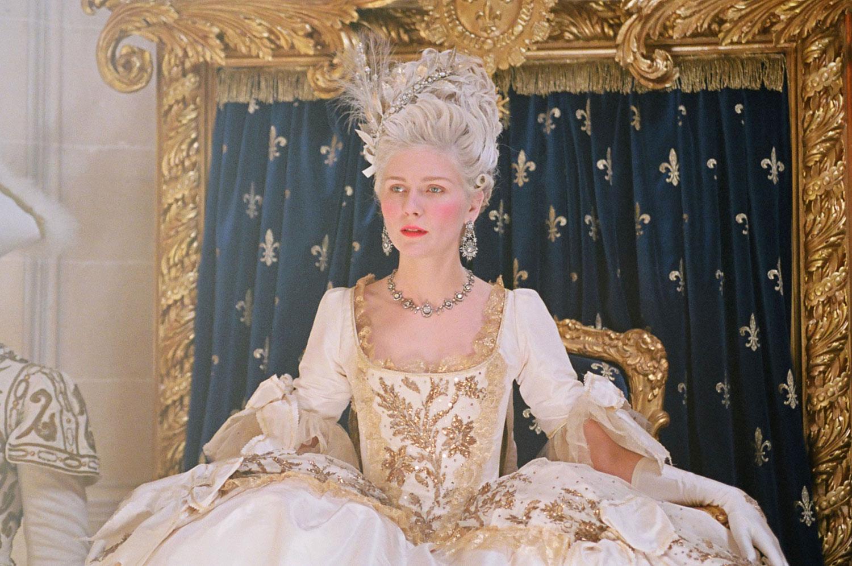 Marie Antoinette Marie Antoinette Photo 27292443 Fanpop