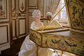 Marie Antoinette - marie-antoinette photo