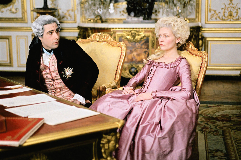 Marie Antoinette - Marie Antoinette Photo (27292519) - Fanpop