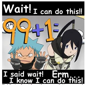 Math Wiz!