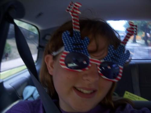 Me, 4 years lalu
