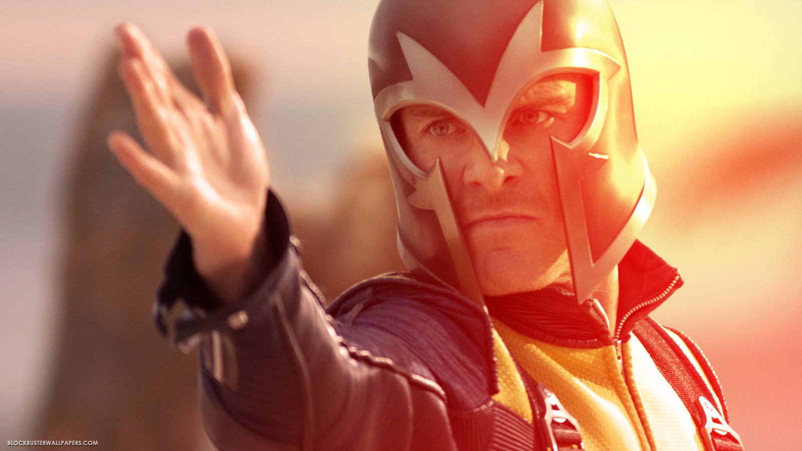 Michael Fassbender Images As Magneto HD Wallpaper And Background Photos