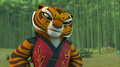 More Tigress - master-tigress photo