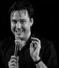 Mr. Bill Hicks