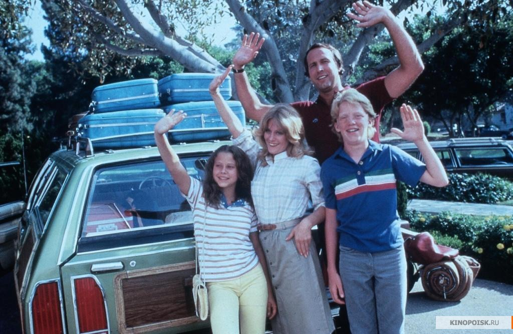 National Lampoons Vacation Images National Lampoons Vacation Hd Wallpaper And Background Photos