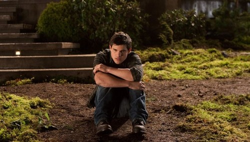 "New/Better quality ""Breaking Dawn - Part 1"" stills ♥"
