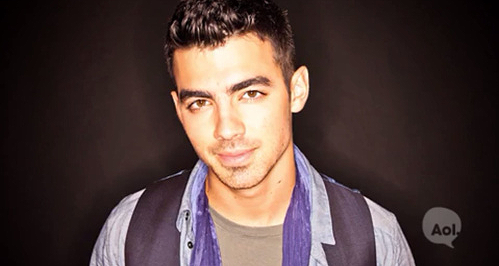 New Photoshoot 2011! - joe-jonas Photo