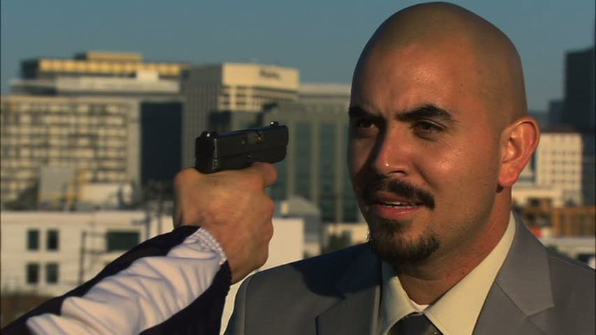 noel gugliemi fast and furious