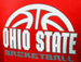 OHIO STATE BASKETBALL-2 - ohio-state-university-basketball icon
