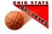 OHIO STATE BASKETBALL-3 - ohio-state-university-basketball icon