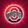 OHIO STATE BASKETBALL - ohio-state-university-basketball Icon