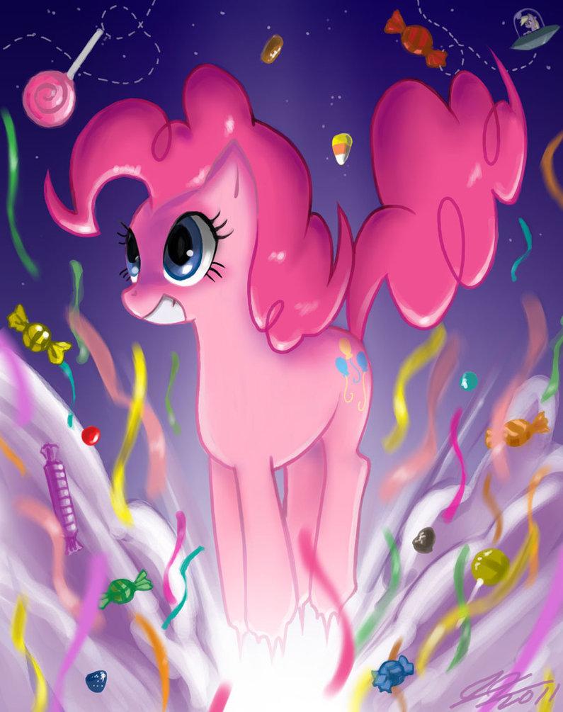 [Bild: Pinkie-Pie-pinkie-pie-27293385-795-1005.jpg]
