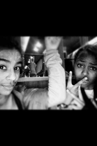 Princeton & Me<3