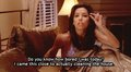 Quotes :) - desperate-housewives photo
