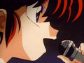 Ranma 1/2 - ranma-1-2-a-boy-who-changes-in-to-a-girl screencap