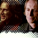 Rumpelstiltskin/Mr. or