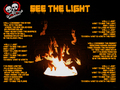 See The Light-Lyrics