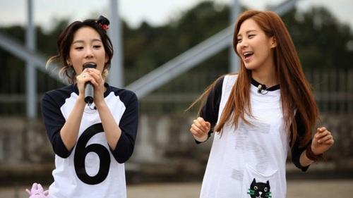 SeoTae Couple ♥♥♥