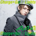 Shuta Sueyoshi / Charge & Go! - Lights