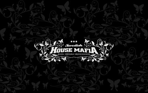 Swedish House Mafia - One Last Tour by ferdinandmulya ...