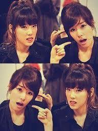 Taeny ♥
