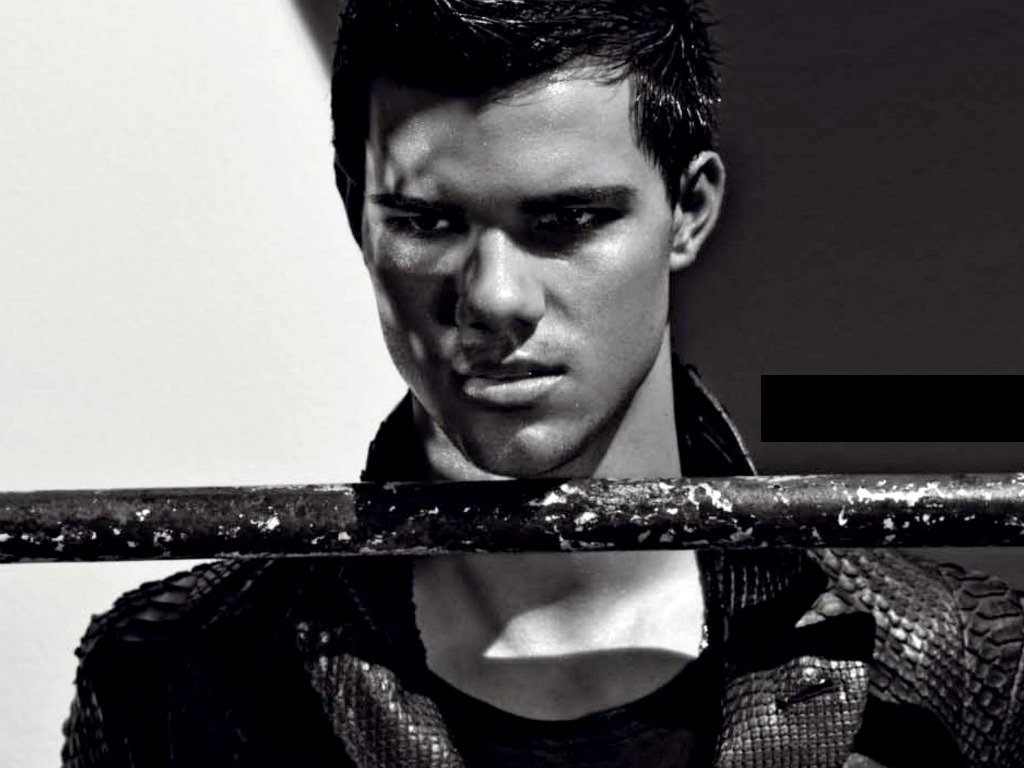 lautner wallpaper for phone on Taylor Lautner Wallpaper Taylor