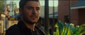 The Lucky One - zac-efron screencap