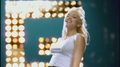 The Sweet Escape [Music Video] - gwen-stefani screencap