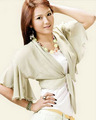 Thet Mon Myint Pretty, Cute & Feminine - thet-mon-myint photo