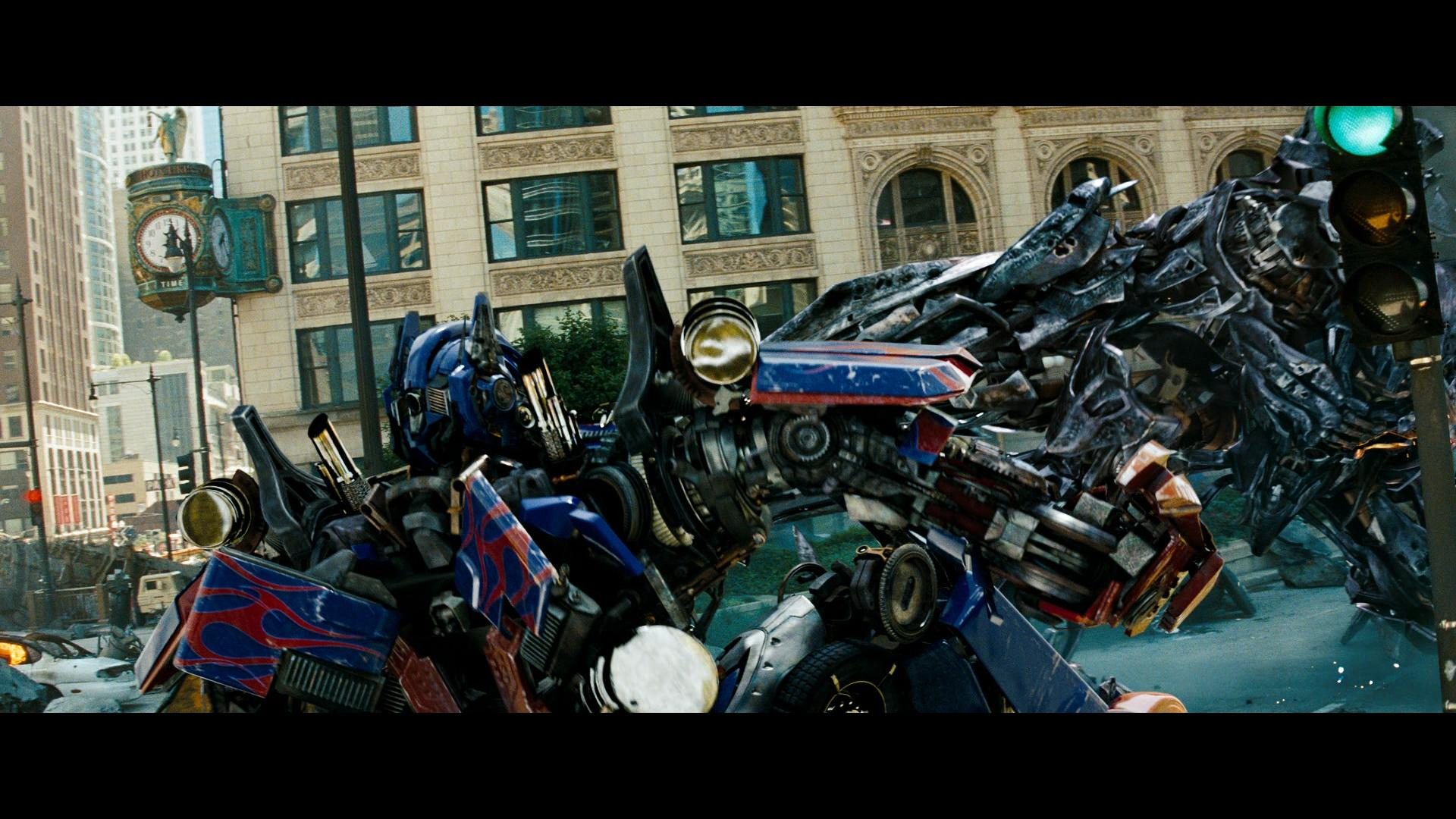 Transformers dark of the moon 2017 v2 720p2dvd nl subs dmt ...