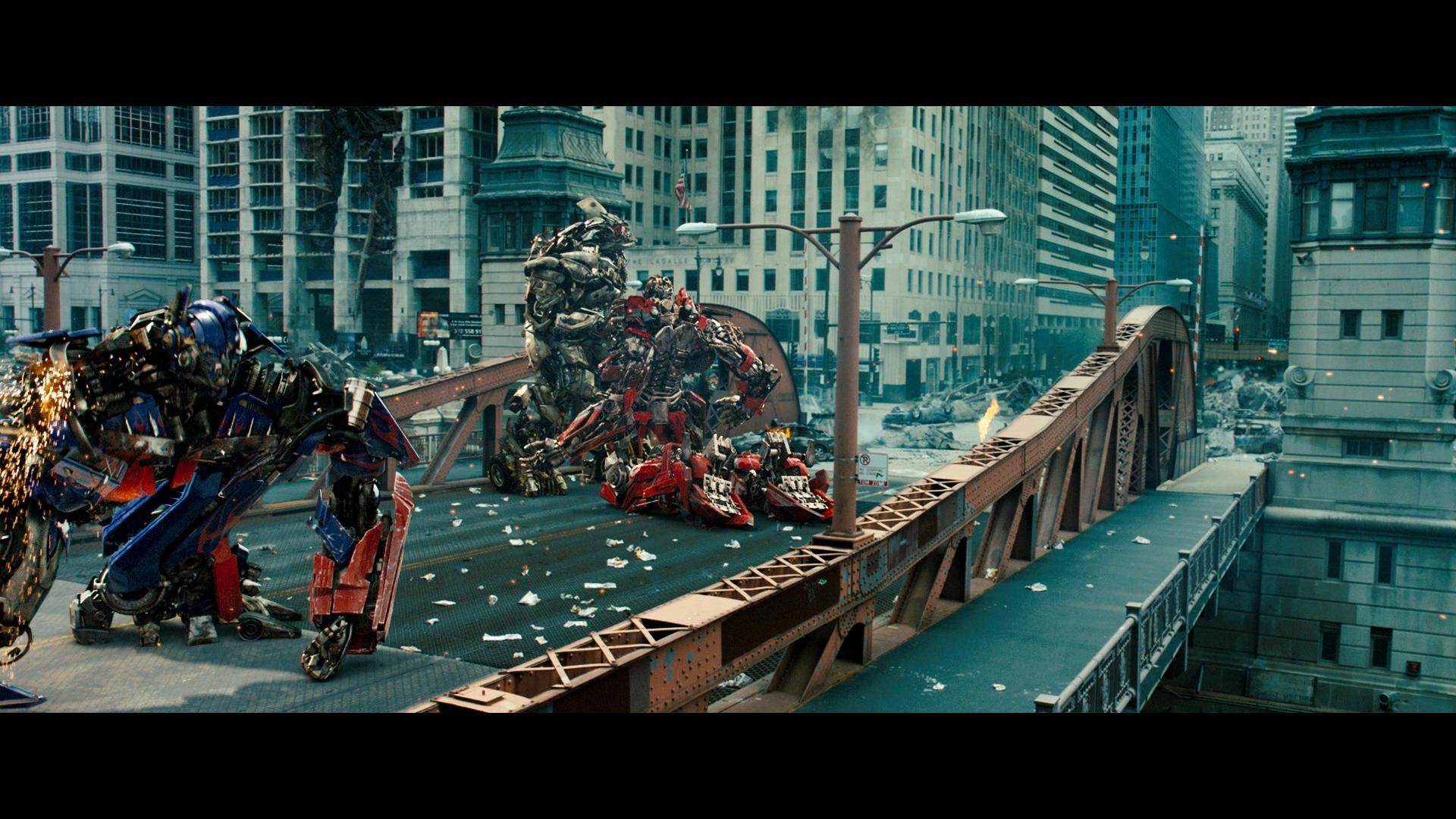 Xem Phim Robot Đại Chiến 3: Vùng Tối Của Mặt Trăng - Transformers: Dark Of The Moon, Transformers 3 - Sàn Phim - Sanphim.net