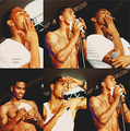 Treyyy  - trey-songz photo