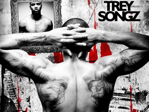 Treyyy