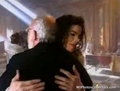 Wonderful hug - michael-jackson photo