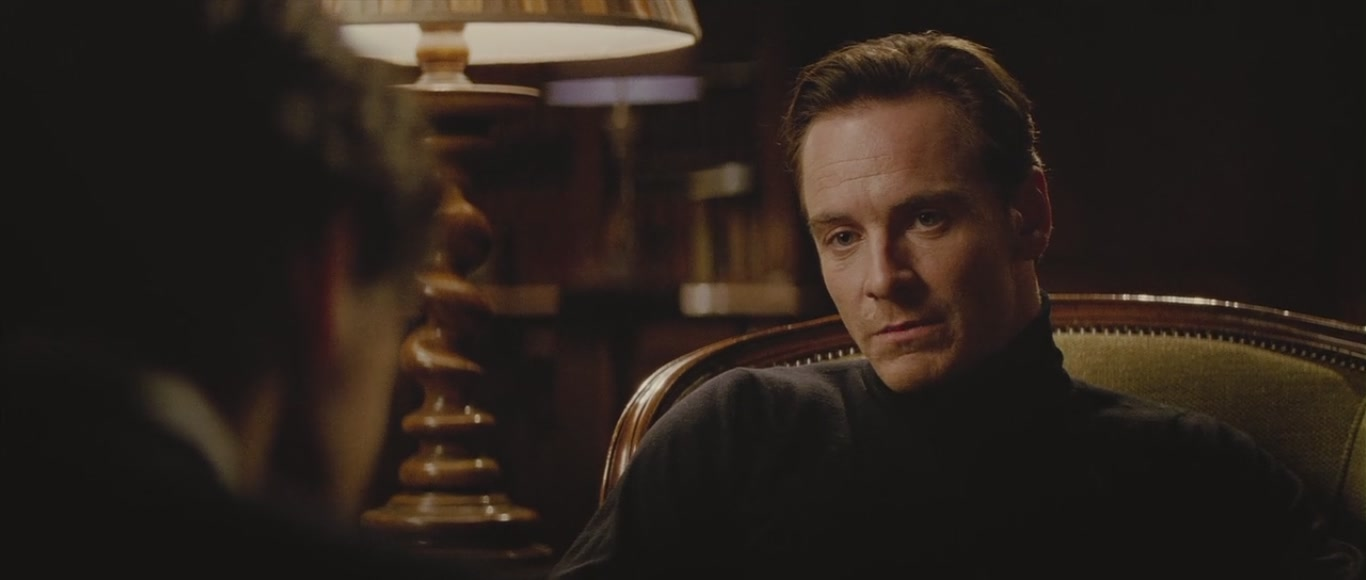 Magneto X Men First Class Gif | www.galleryhip.com - The ... Michael Fassbender Updates