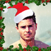 Zac Efron- Christmas