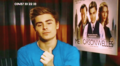 Zac Efron - zac-efron screencap