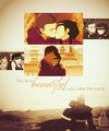 Zuko & Mai ~ ♥ - avatar-the-last-airbender photo